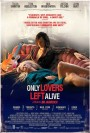 onlyloversleftalivelatestposter.jpg