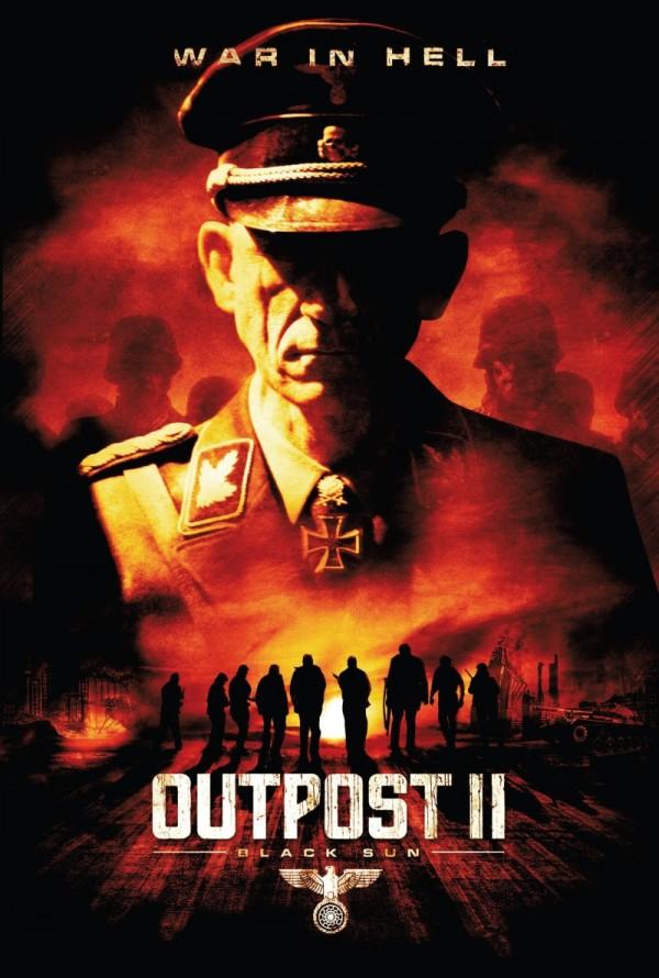 outpost2_0.jpg
