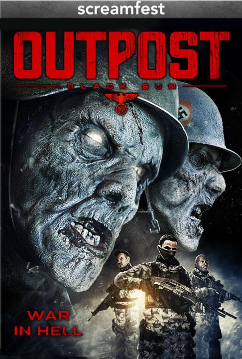 outpost2dvd.jpg