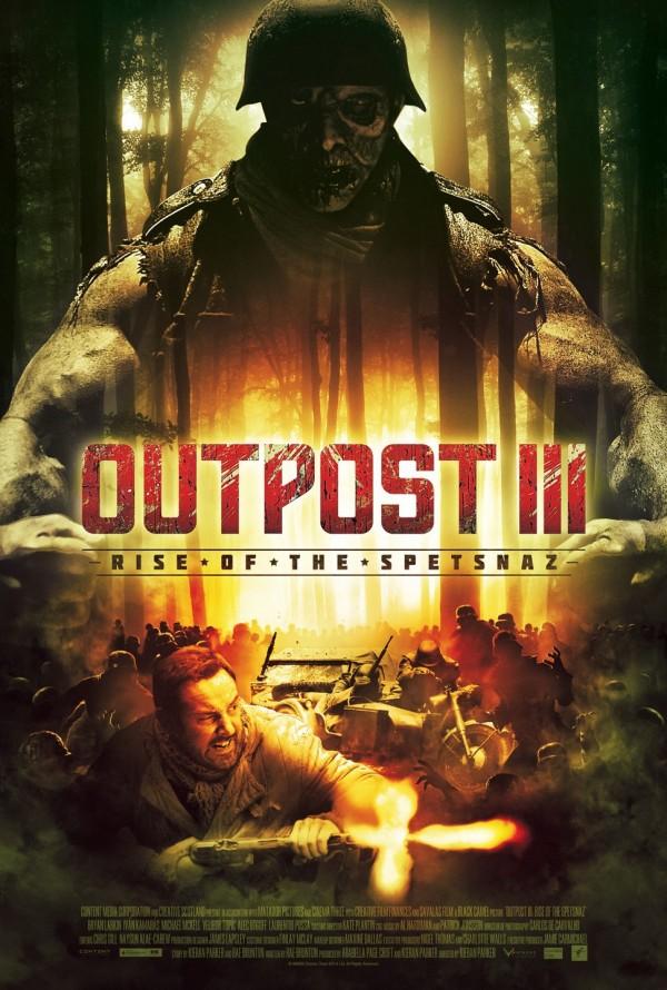 outpost3.jpg