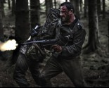 outpost3stills2 (3)