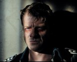 outpost3stills2 (4)