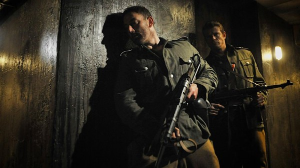 outpost3stills2 (5)
