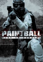 paintballdvd.jpg