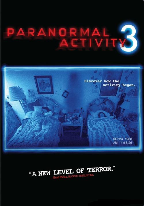 paranormalact3.jpg