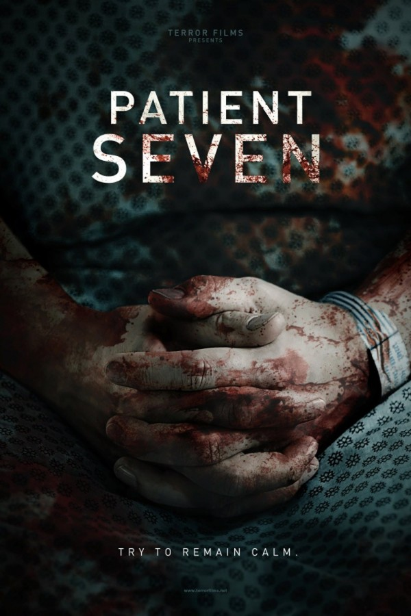 patientsevenposter1.jpg
