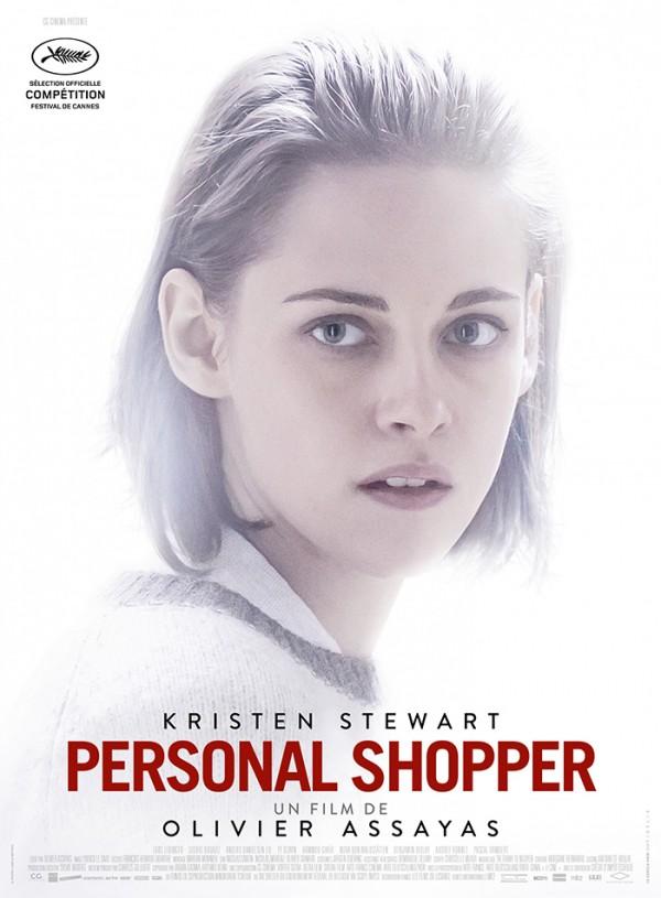 personal_shopper_xxlg.jpg