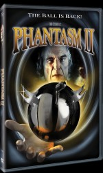 phantasm2dvd.jpg