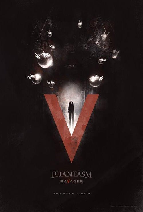 phantasm5.jpg