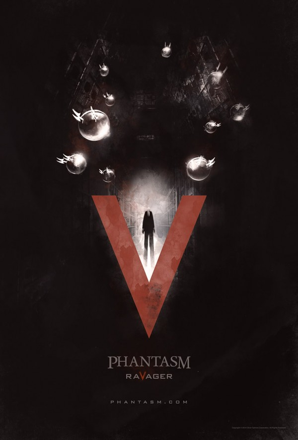 phantasm5artwork.jpg