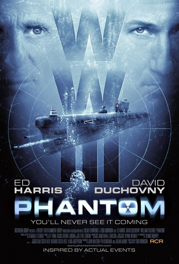 phantomnewart.jpg
