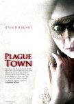 plaguetown.jpg
