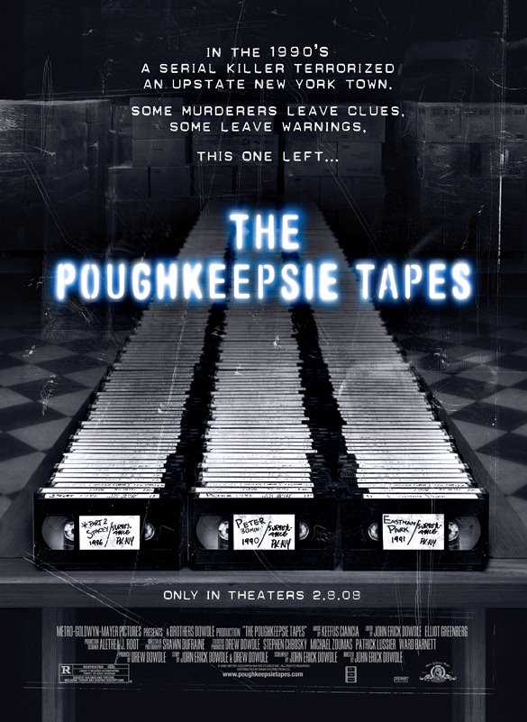 poughkeepsietapes2.jpg