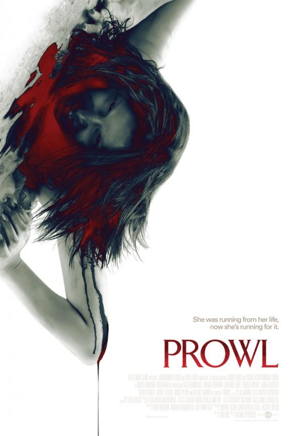 prowlposter.jpg