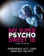 psycho sweet 16 artwork.jpg