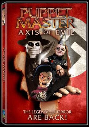 puppetmasteraxisdvd.jpg