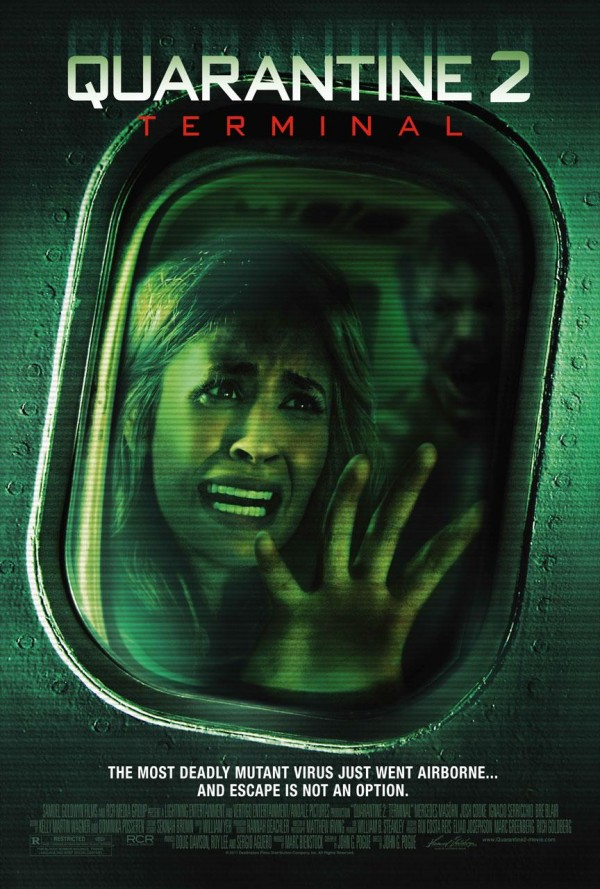 quarantine2art.jpg