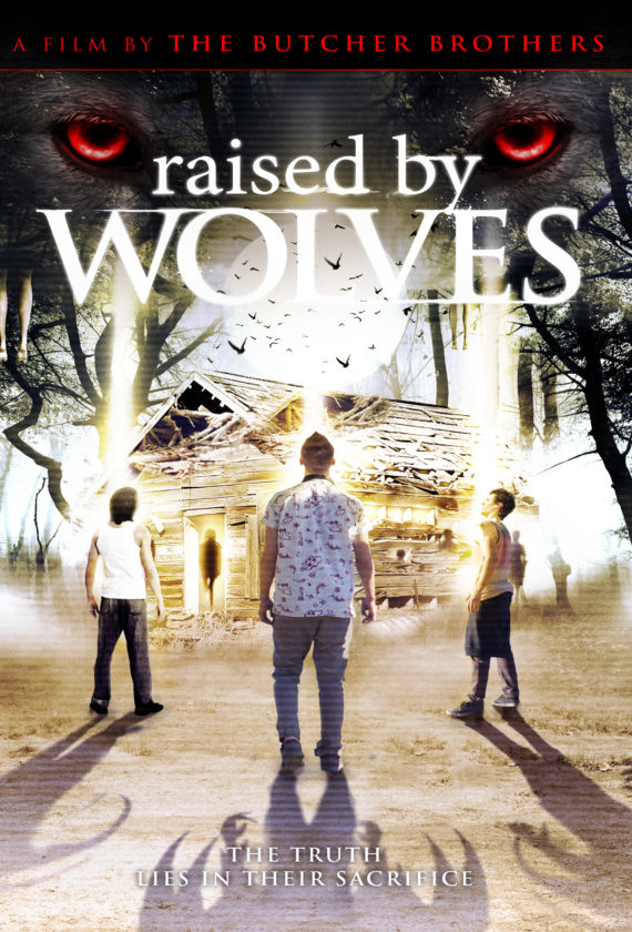 raisedbywolvesposter.jpg