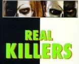 realkillers.jpg