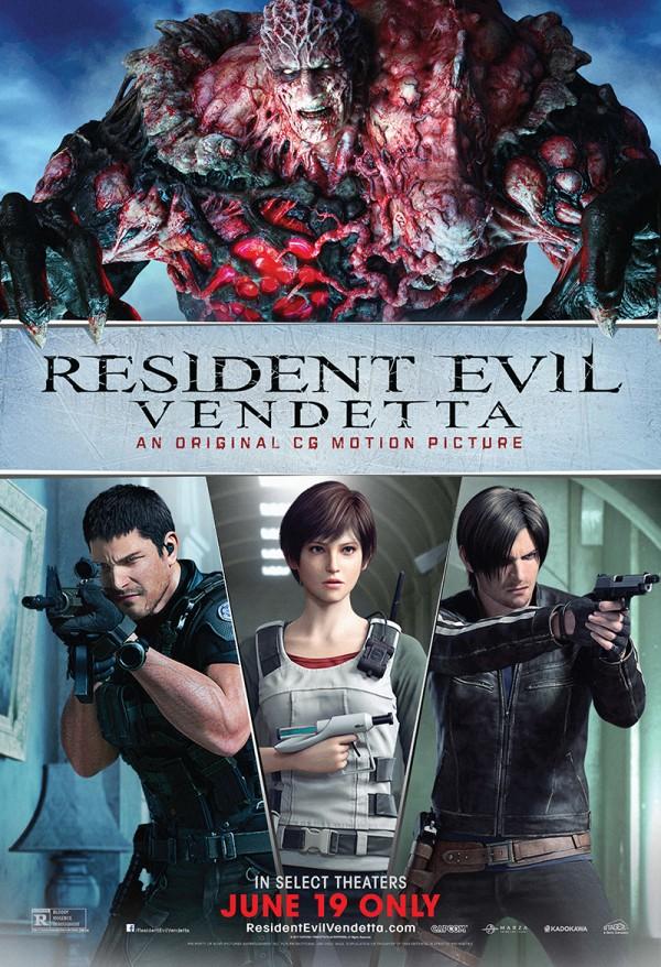 resident-evil-vendetta-ResidentEvil_Vendetta.jpg