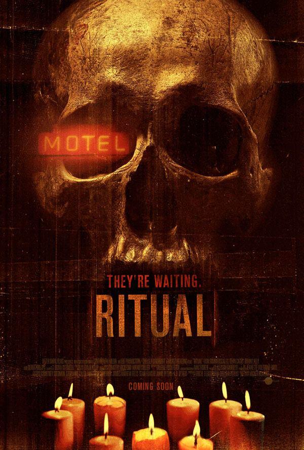 ritual2.jpg