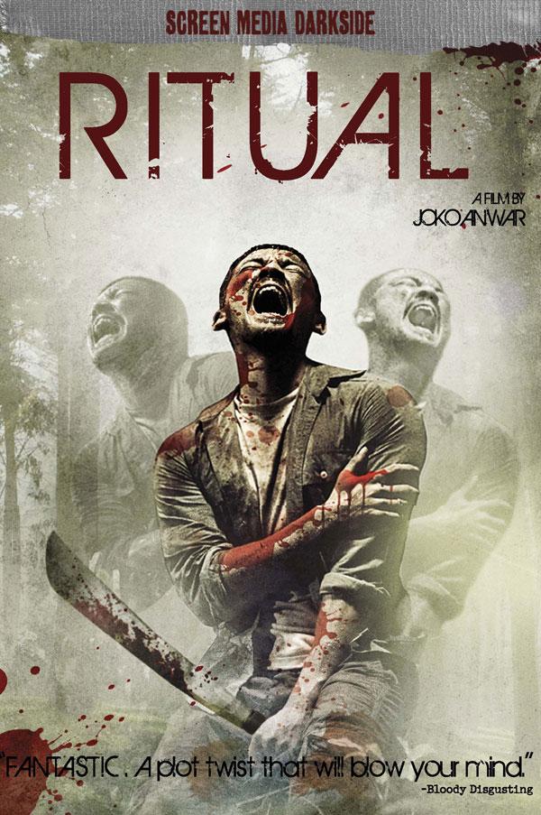 ritualdvd.jpg