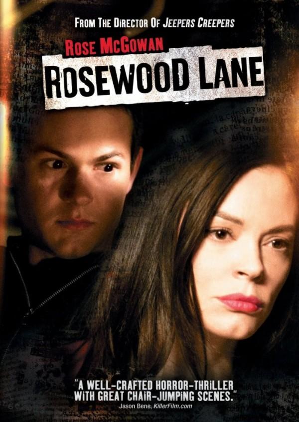 rosewoodlanedvd.jpg