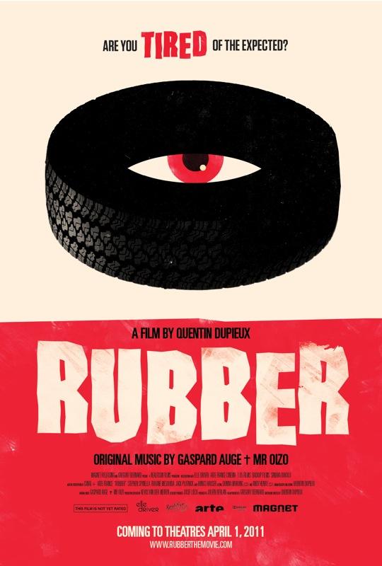 rubberposter2.jpg