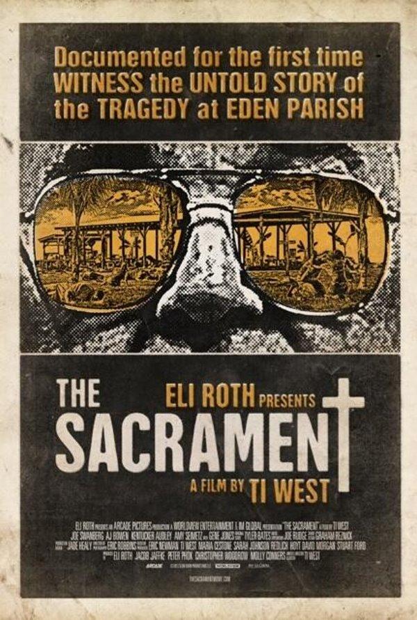 sacrament.jpg