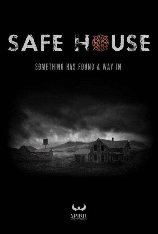 safehouseposter.jpg