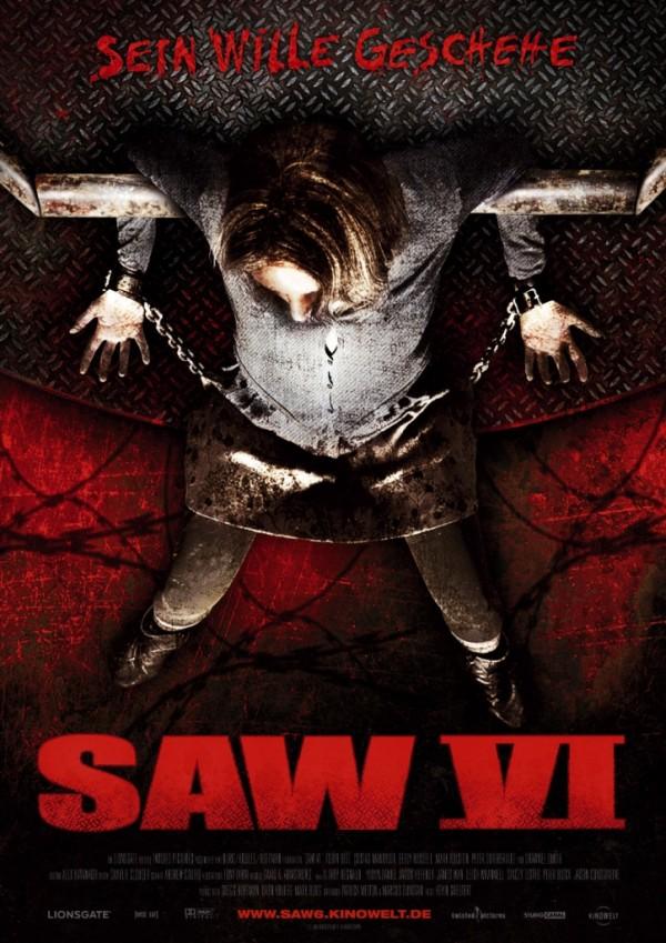 saw66.jpg