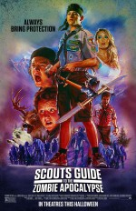 scouts_guide_to_the_zombie_apocalypse_ver3_xxlg.jpg