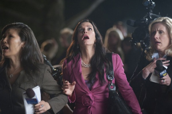 scream444sda (1)
