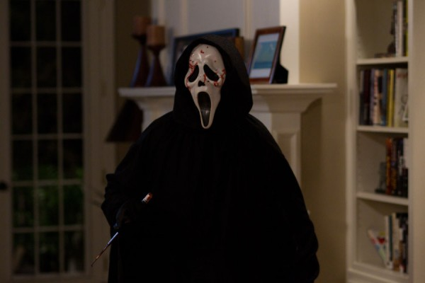 scream444sda (2)