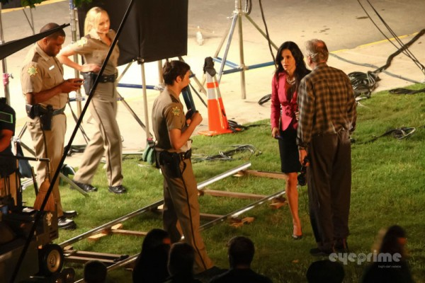 scream4behind (1)