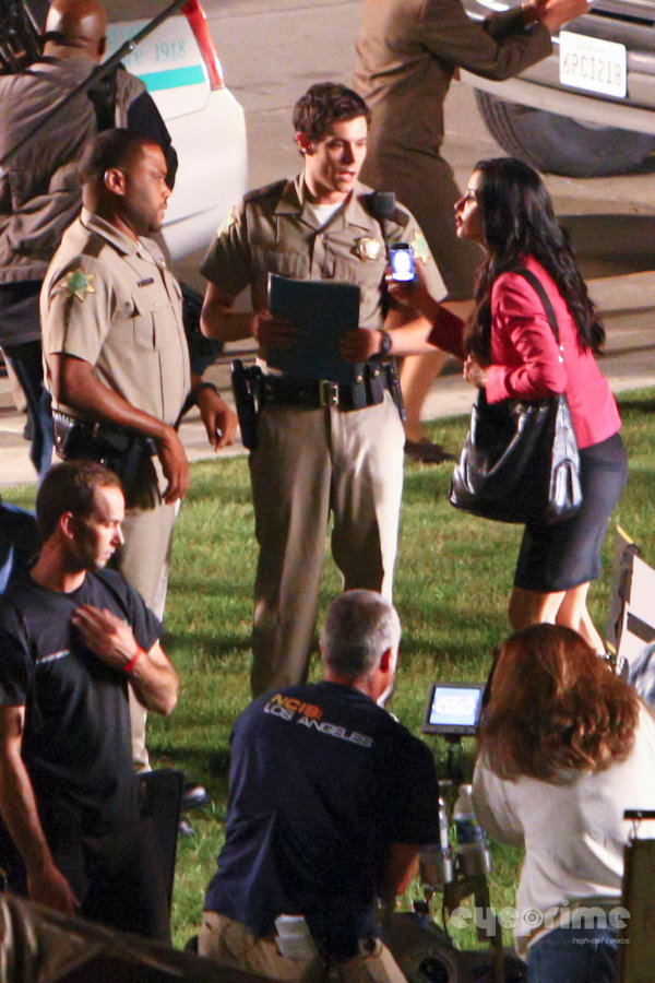 scream4behind (10)