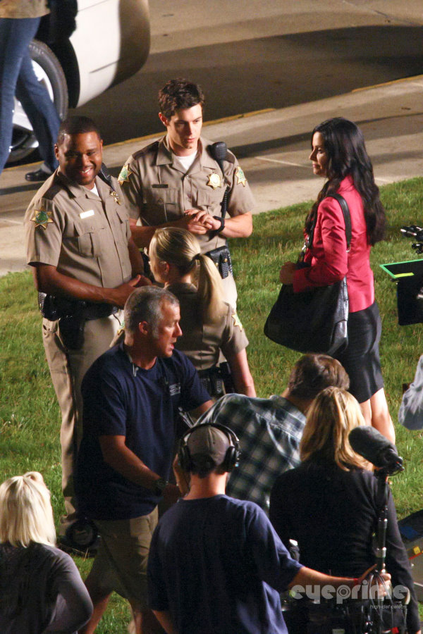 scream4behind (15)