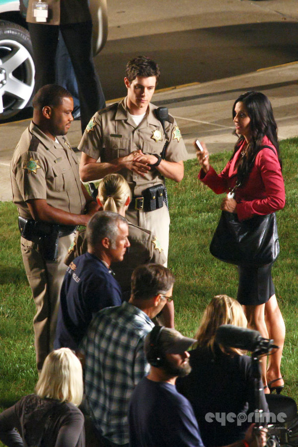 scream4behind (16)