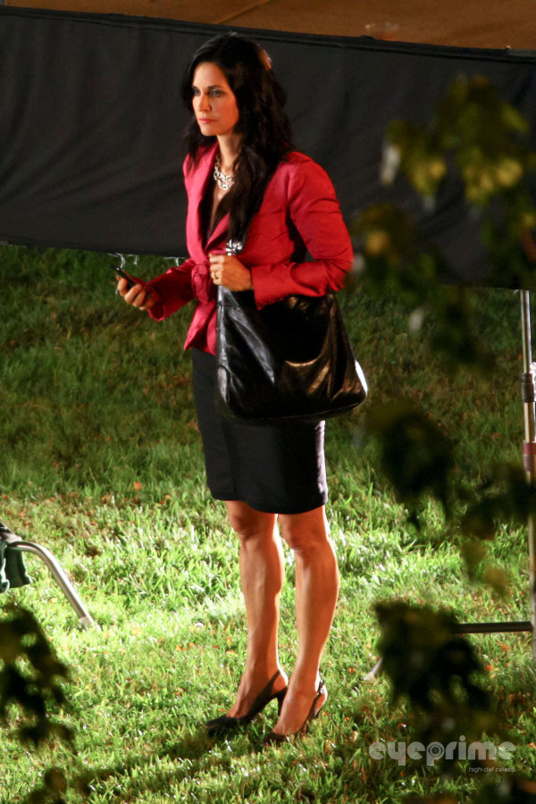 scream4behind (19)