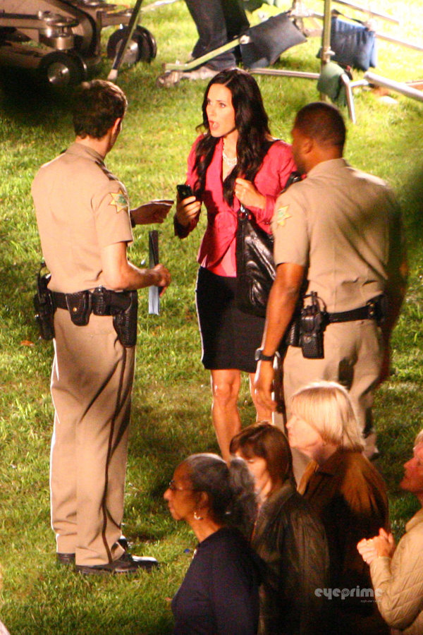 scream4behind (21)