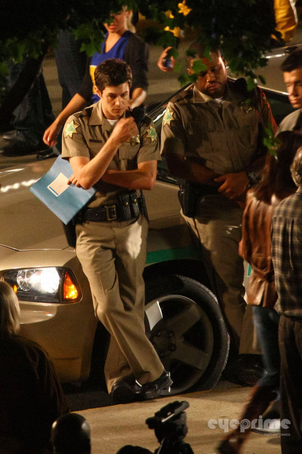 scream4behind (22)
