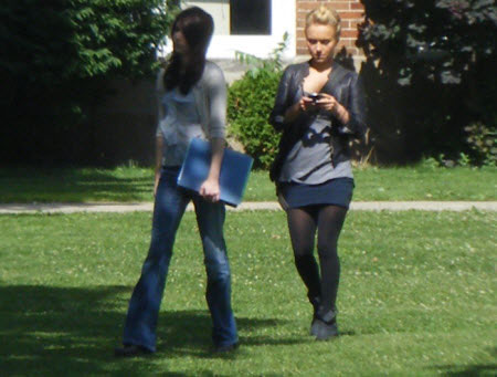 scream4behind (5)