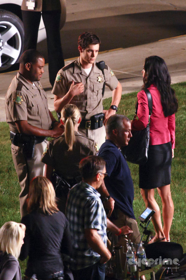 scream4behind (9)
