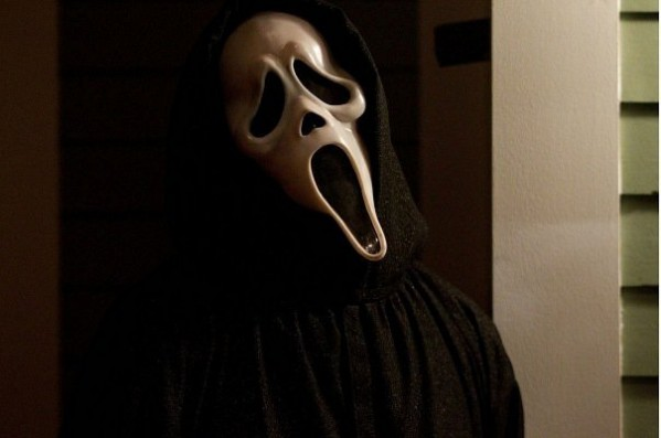 scream4new (1)