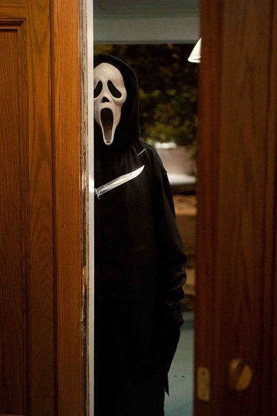 scream4new (7)