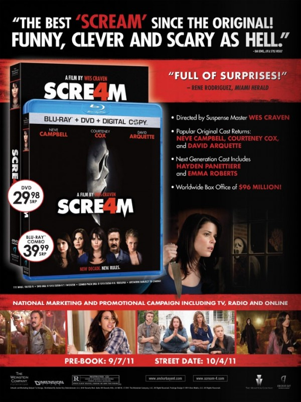 scream4tradead.jpg