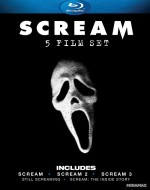 scream5filmblu.jpg