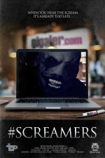 screamersFinalPoster.jpg