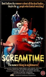 screamtime.jpg