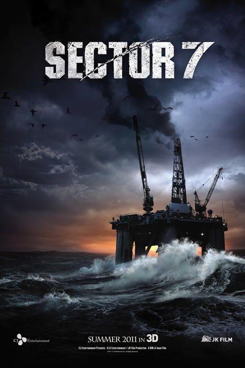 sector7.jpg